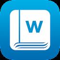 Meijburg Fiscale Wetten-app icon