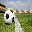 قانون كرة القدم icon