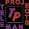 TaxGuide-Pradeep logo