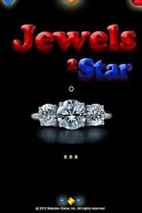 Jewels 2Star Full