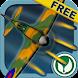 Mortal Skies - FREE