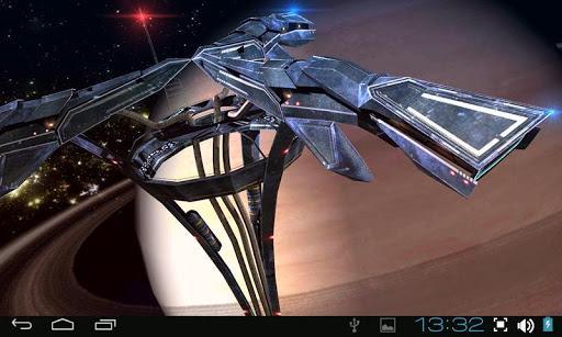 玩免費個人化APP|下載Real Space 3D Pro lwp app不用錢|硬是要APP