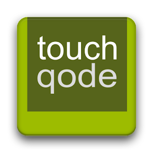 download touchqode pro apk