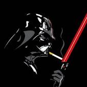 Darth Vader Live Wallpaper