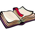 Speed ​​Reading icon