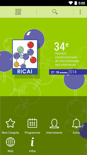 34ème RICAI