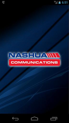 Nashua Communicator