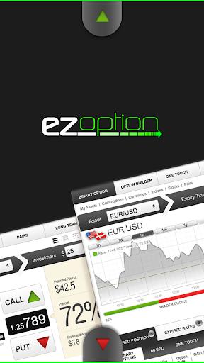 E-Z-Option