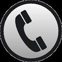 Telefon Şakaları 2 icon
