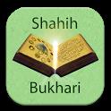 Shahih Bukhari Indonesia icon