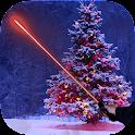 3D Laser Pointer Simulator icon