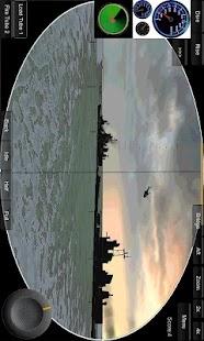 玩免費街機APP|下載Subs vs Ships 3D app不用錢|硬是要APP
