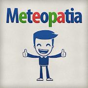 Meteopatia