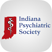 Indiana Psychiatric Society