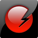 CROMAGNON logo