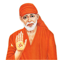 Sai Mantra icon