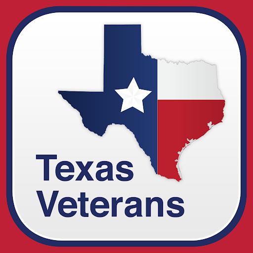 Texas Veterans App