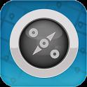 SceneTap icon