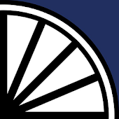 The Emory Wheel
