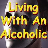 Living With An Alcoholic Guide