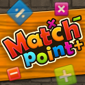 Match Point Free icon