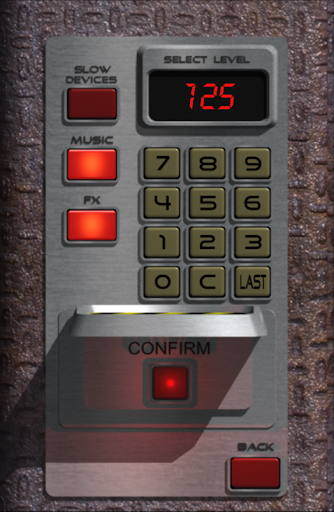 Bricks DEMOLITION 1.8.3 screenshots 8