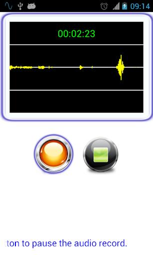 玩免費工具APP 下載錄音機 app不用錢 硬是要APP