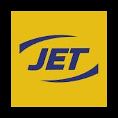 JET Stations