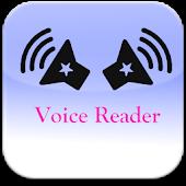 Voice Reading
