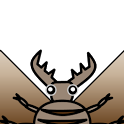 Hungry Antlion icon