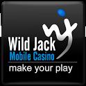 Wild Jack Casino icon