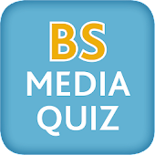 Download BS Media Quiz APK on PC