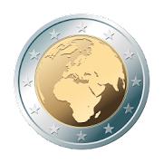 App Exchange Rates - Currency APK for Windows Phone