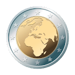 Exchange Rates - Currency Converter 2.5.3