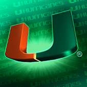 Miami Canes Live Wallpaper HD