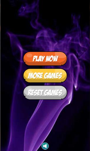 Zodiac Game