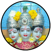 Datta Devasthan, Padaghe