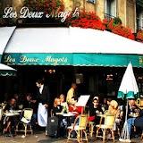 How to play Romantic Paris Live Wallpaper hack