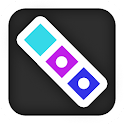 Matchblocks icon