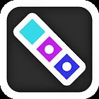 Matchblocks icon