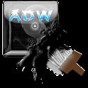 ADW Theme - BoS