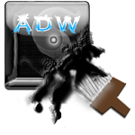 BoS Theme ADW