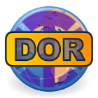 Dortmund Offline City Map icon