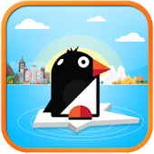 Penguini The Penguin HD