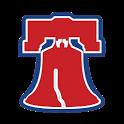 Phillies Nation icon