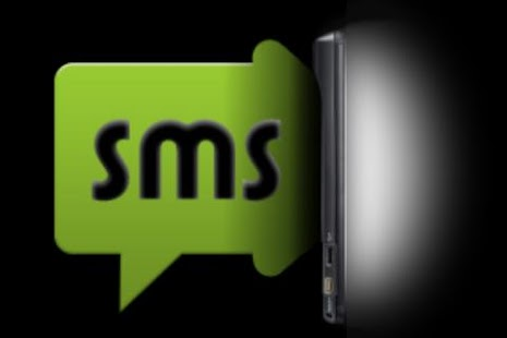 SMS WakeUp - screenshot thumbnail