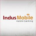 Indus Mobile logo