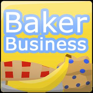 Baker Business