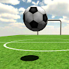 3D Sharpshooter SoccerFootball 1.3.4