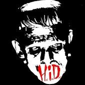 HID (Horror Is Dead)